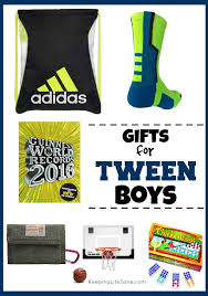 best 25 gifts for tween boy ideas on cool diy