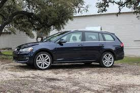 2015 golf sportwagen first drive review digital trends