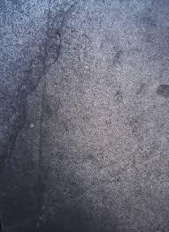 Dark Grey Tile Dark Grey Slate Tile Free Stock Photo Public Domain Pictures