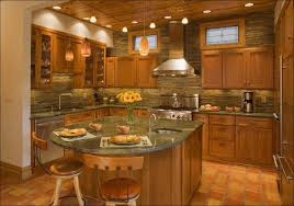 kitchen ideas for small kitchens on a budget kitchen tips for small kitchens farmhouse kitchen ideas on a