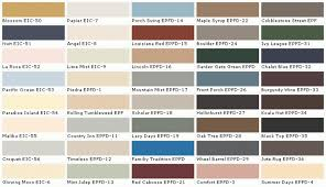 interior walls home depot home depot interior paint colors for goodly similiar behr paint