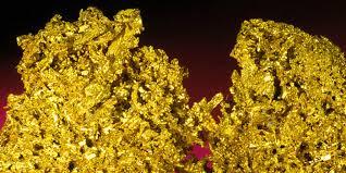 gold dynamic lead slide jpg