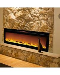 Built In Electric Fireplace Deal Alert Gibson Living Gl2060wl Reno 60 Inch Log Built In
