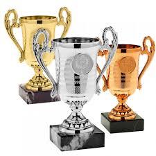 placas 20 tienda de trofeos deportivos personalizados copa deportiva 8652 maxitrofeo