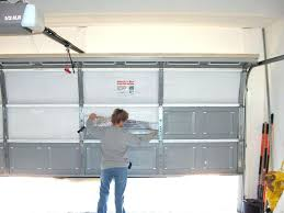Insulate Patio Door Patio Door Insulation Peytonmeyer Net