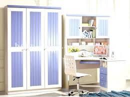 Bedroom Furniture Items Bedroom Wardrobe Wardrobes Bedroom Furniture Designs
