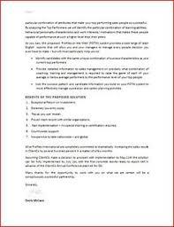 design proposal letter exle business proposal format useful document sles pinterest