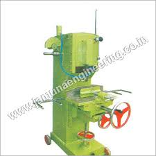 medium chain mortising woodworking machine manufacturer exporter