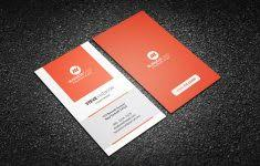 Clear Business Cards Canada Clear Plastic Business Cards Canada Fragmat Info