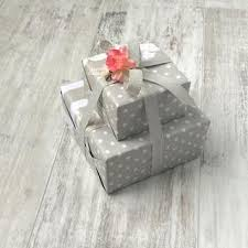 luxury gift wrap luxury gift wrap papers means ltd