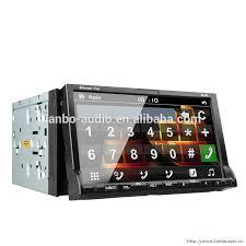 format flashdisk untuk dvd player usb sd card port pioneer car dvd player buy pioneer car dvd player