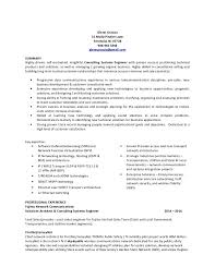 pilot cover letter cover letter for cabin crew 7 cover example