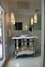 Pendant Lights For Bathroom Vanity Pendant Light For Bathroom Freetemplate Club