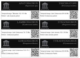 information labels labeljoy barcode software generator