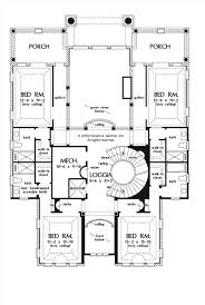 unique house designs and floor plans datenlabor info