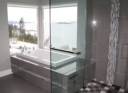 Bathtub Fix Master Bathroom Tubs Small Bathroom Decor Remodeling Ideas Designs