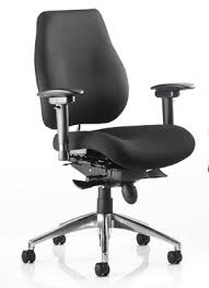 Orthopaedic Armchairs 10 Best Orthopaedic Office Chairs For Back Support Uk Buys