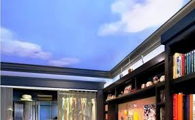 Ceiling Decoration Ceiling Decoration Will Grab Attention And Add A Wow Factor Youtube