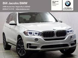 cars similar to bmw x5 2017 bmw x5 xdrive35i for sale in naperville cars com