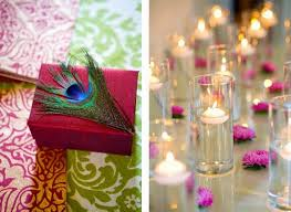 indian wedding house decorations decorations for a wedding wedding decorations wedding ideas and