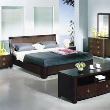 furniture bedroom sets india best furniture 2017