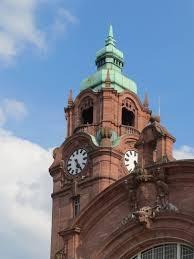 Suche Haus Zum Kaufen Von Privat Hier Häuser Zum Kauf In Wiesbaden Finden