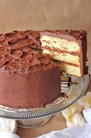 best 25 french vanilla cake ideas on pinterest french vanilla