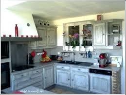 peinture renovation cuisine v33 renovation meuble de cuisine peinture de rnovation v33 renovation