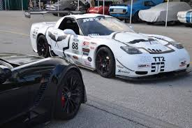 c4 corvette shocks everything you need to about shocks for your corvette