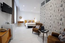 chambre d hote reims centre chambre vintage photo de maison d hôtes rémoise reims tripadvisor