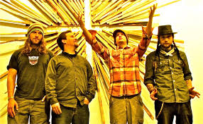 vermont jam band twiddle to play new year u0027s eve show at the palace