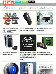 xbox one with kinect bundle black friday 1 sale a day early black friday steals xbox one bundle 330
