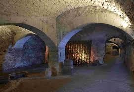 chambre des metiers blois chambre des metiers blois cave du chateau de gizeux 22 decouvrez les