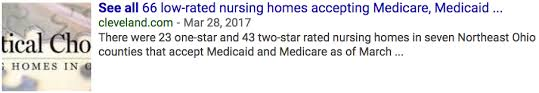 high resolution nursing home care plans 10 home care plan a critical choice plain dealer analysis of nursing home care in