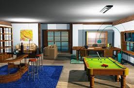 Family Game Room Brucallcom - Family game rooms