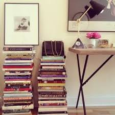 book stacking ideas freakonomics products