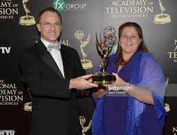 The 41st Annual Daytime Emmy Awards Press Room Photos And Images