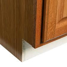 medium oak kitchen cabinets home depot hton bay hton assembled 36x34 5x24 in blind base