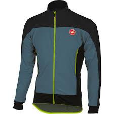 castelli tempesta race jacket review bikeradar castelli mortirolo 4 jacket men u0027s competitive cyclist
