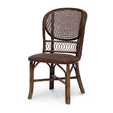 Wicker Dining Chairs Ikea Dining Room Dining Table Chairs Dining Chairs Online Dining