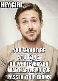 Ryan Gosling Finals Meme - ryan gosling memes hey girl finals gosling best of the funny meme