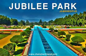 jubilee park tata jamshedpur jharkhand beautiful places