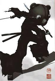 afro samurai 33 best afro samurai images on pinterest afro samurai comic art
