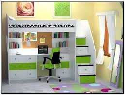 bed and desk combo impressive bed desk combo within with ordinary excellent bed desk
