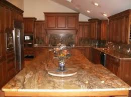 For the Best Advantages Choose Granite Countertops Cherry Hill NJ