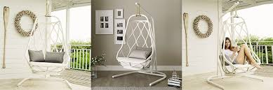Funky Chairs For Living Room Funky Chairs For Living Room Home Design Plan