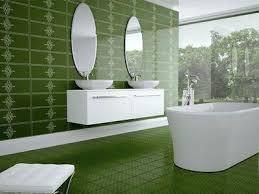 lime green bathroom ideas green bathroom iammizgin com