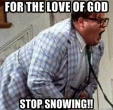 Funny Weather Memes - the 25 best cold weather memes ideas on pinterest weather in