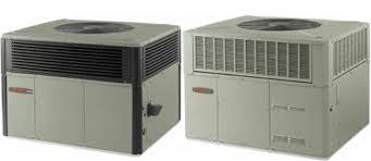 trane cabinet unit heater harrison mechanical electrical inc trane package units