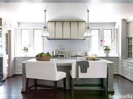 r and d kitchen fashion island dream kitchen designs pictures of dream kitchens 2012